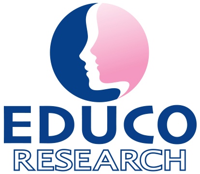Educo Research