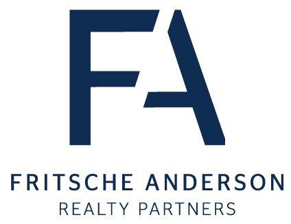 Fritsche Anderson Realty Partners