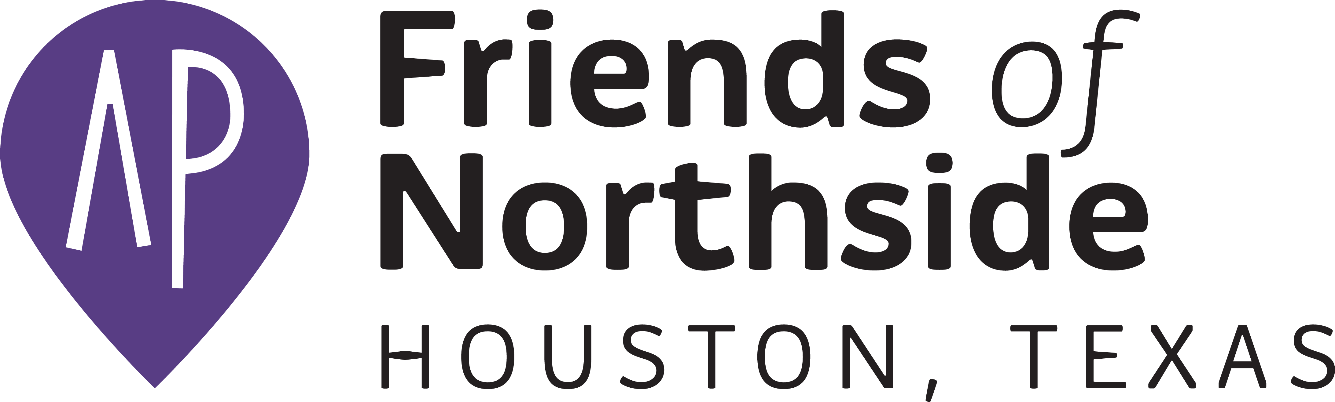 Friends of Northside