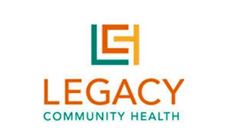 Legacy Community Health - Northline Clinic