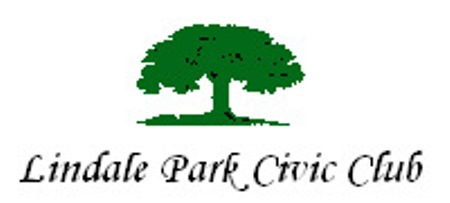 Lindale Park Civic Club