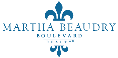 Martha Beaudry-Realtor