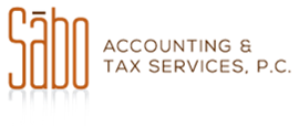 Sabo Accounting & Tax Services