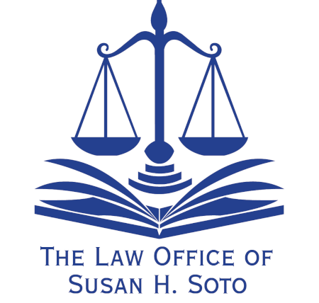 The Law Office of Susan H. Soto