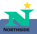 Greater Northside Management District