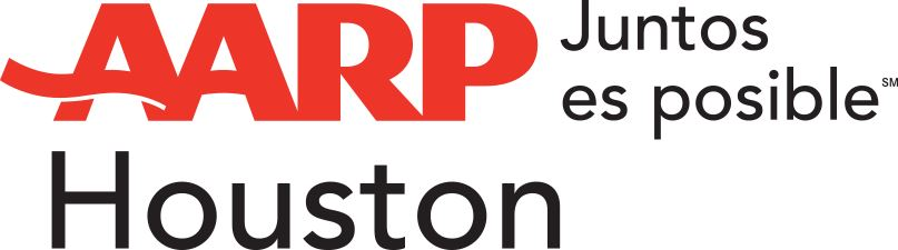 A Seminar for Most Everyone from AARP - Houston!
