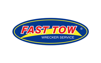 Fast Tow